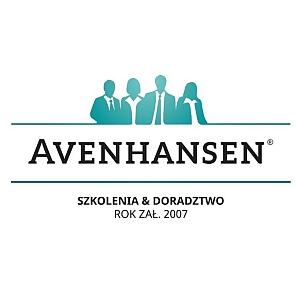 Dołącz do Drużyny AVENHANSEN