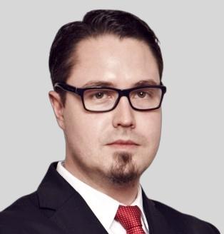 trener Łukasz Miętkowski