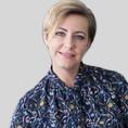 trener Aleksandra Nowak - Gruca