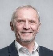 Trener Andrzej Zabawa szkolenia AVENHANSEN