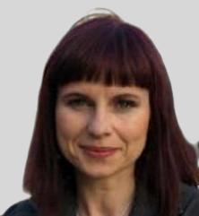 trener Anita Chmara