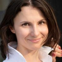 Ewa Piasecka