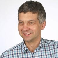 trener Grzegorz Opolka
