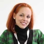 trener Katarzyna Magiera
