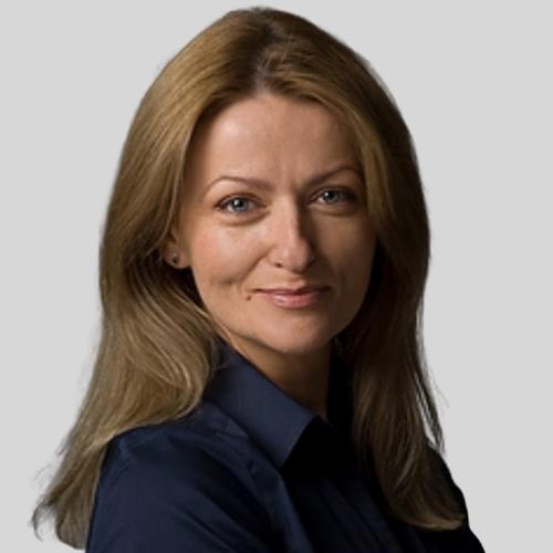 Trener Katarzyna Poleszak-Jakubowska szkolenia