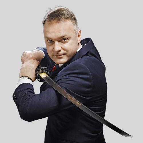 Krzysztof Kałucki