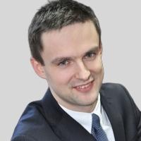 trener Krzysztof Puchacz