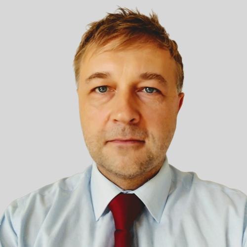Łukasz Troszczyński