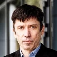 Marcin Świerkocki