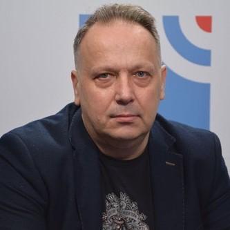 Paweł Nowak