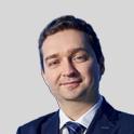 Rafał Błachowski