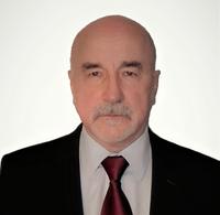 Tadeusz Kołecki