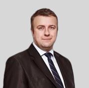 trener Piotr Fojtik