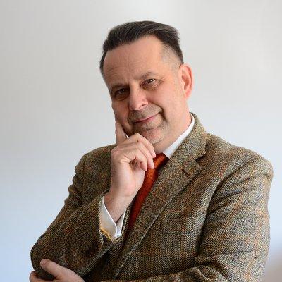 trener Wojciech Szymczak