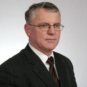 Zygmunt Dolata | Trener AVENHANSEN
