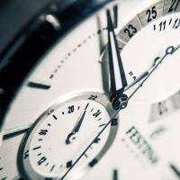 14 KROKÓW DO SKUTECZNEGO  ZARZĄDZANIA SOBĄ W CZASIE