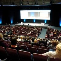 4 etapy rozwoju mówców wg Berta Deckera