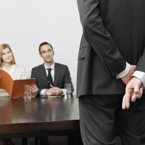 Artykuł: Rekrutacja wewnętrzna czy zewnętrzna?