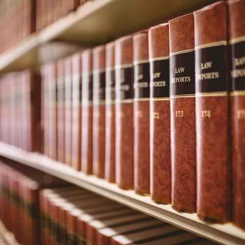 Nowy rok, nowe prawo dla przedsiębiorców i nie tylko