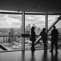 HR BUSINESS PARTNER, czyli transformacja działu Zarządzania Zasobami Ludzkimi
