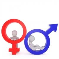 Inteligencja płci - czyli komunikacja damsko-męska w pracy