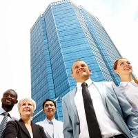 Po co rozwijać potencjał pracowników czyli zainwestujmy w szkolenia