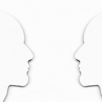 Prosemika, czyli zarządzanie dystansem