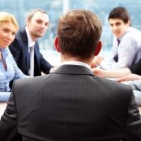 11 reguł inspiującej komunikacji przywódców