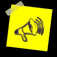 Znaczenie słuchania