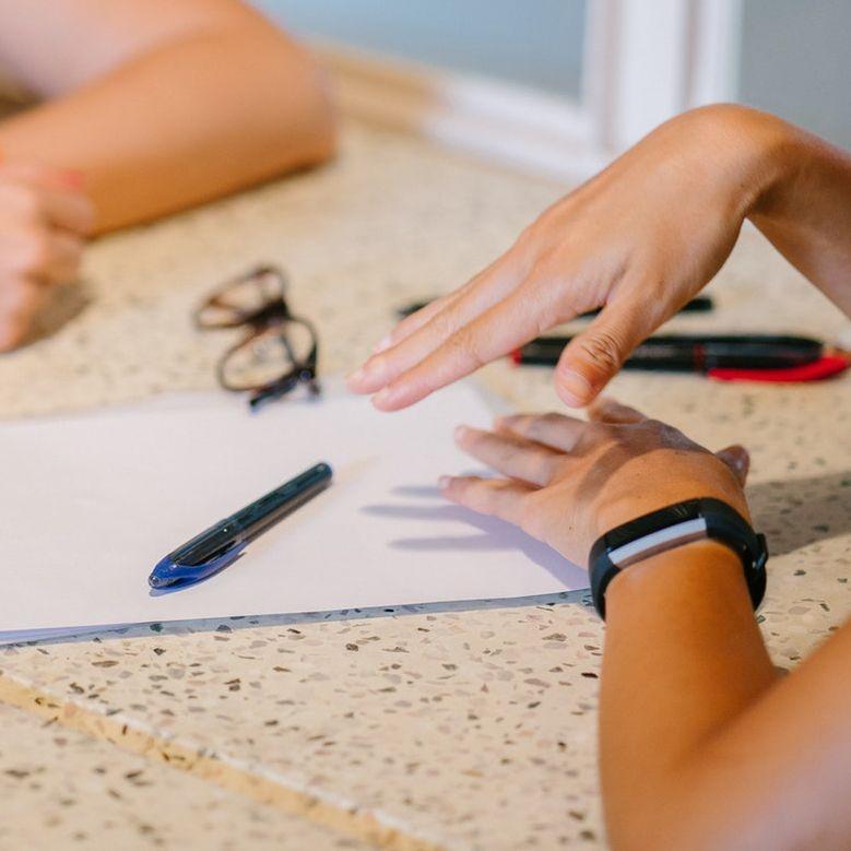 Asertywność w komunikacji - znaczenie i wskazówki