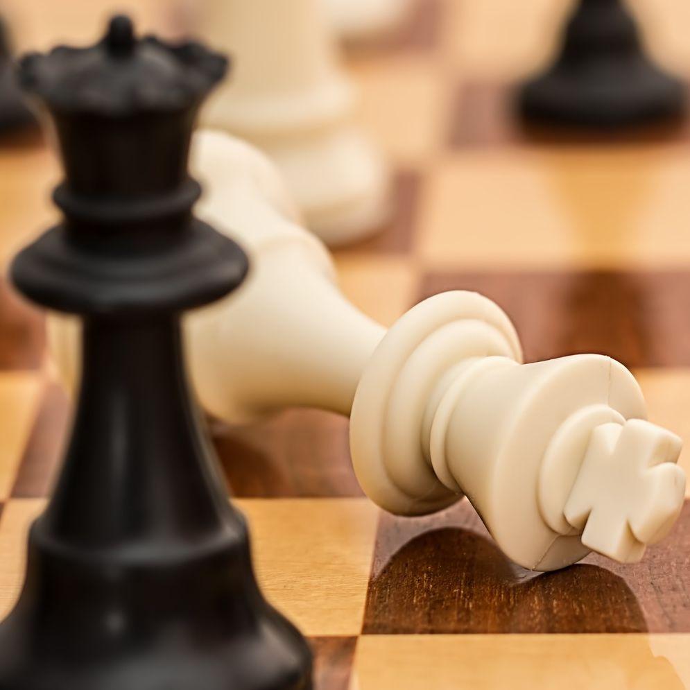 Asertywność w konflikcie