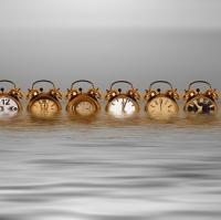 ABC Zarządzania sobą w określonym czasie - Zacznij od A ...