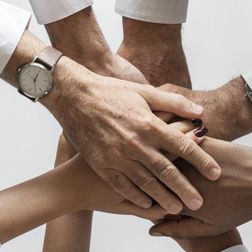 Dział zarządzania zasobami ludzkimi - funkcje i modele organizacyjne