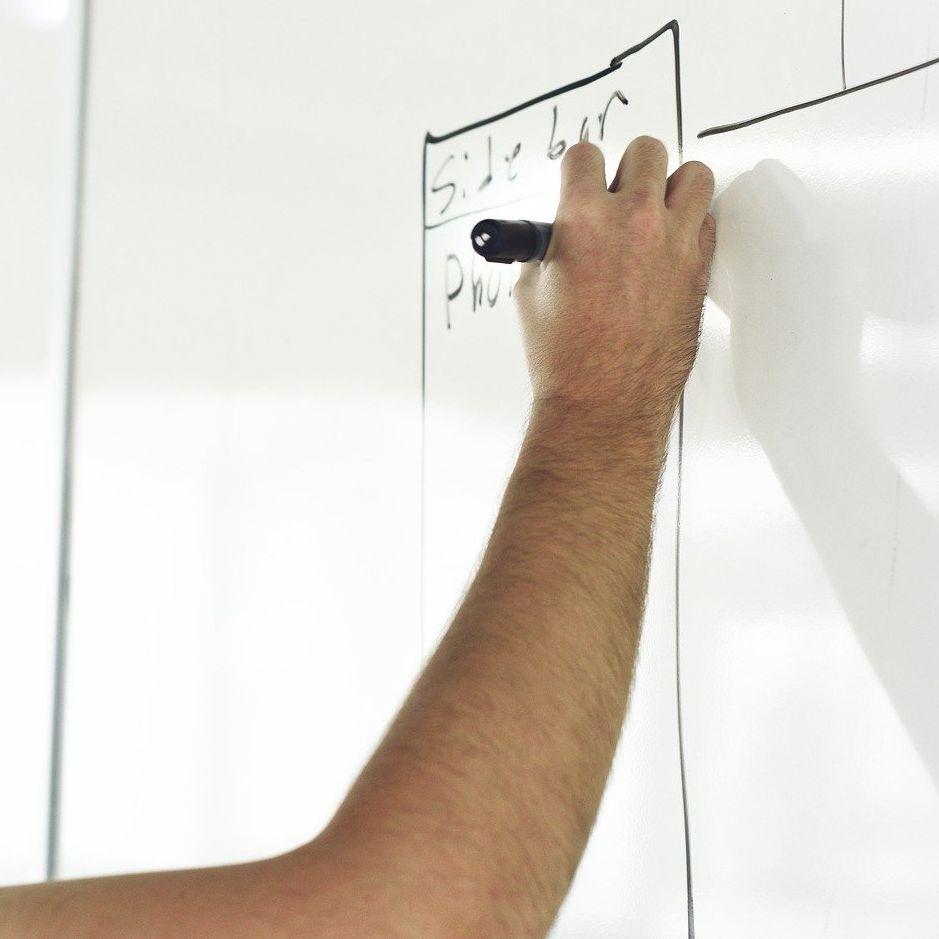 Jak efektywnie zarządzać szkoleniami w firmie?