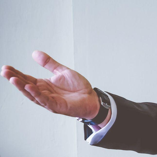 Inteligencja emocjonalna w zarządzaniu zespołem, czyli EQ w pracy menadżera