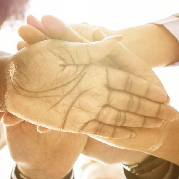 Inteligencja społeczna - czym jest i jak ją rozwijać?