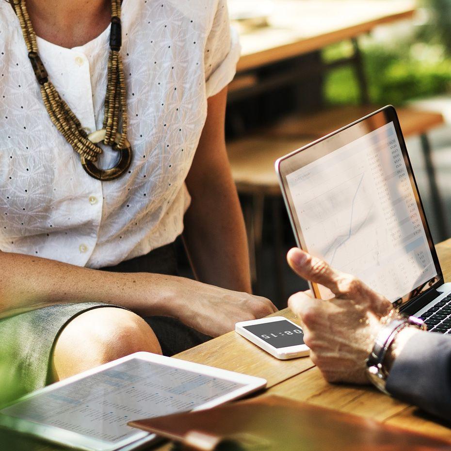 Efektywna komunikacja zmian w firmie pracownikom
