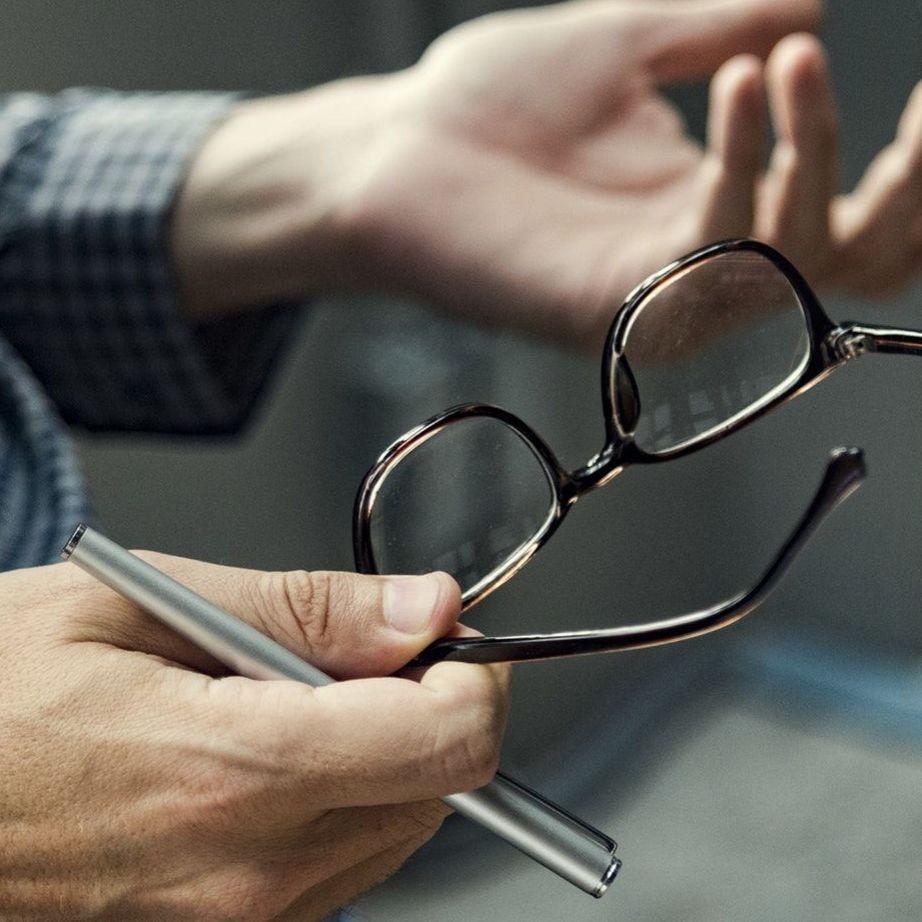 Miękkie i twarde techniki zarządzania – definicje, podstawy typologii i przykłady