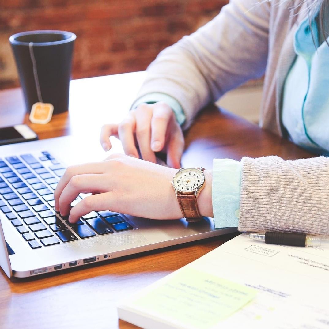 Motywacja w pracy - 7 czynników, które motywują nas do działania