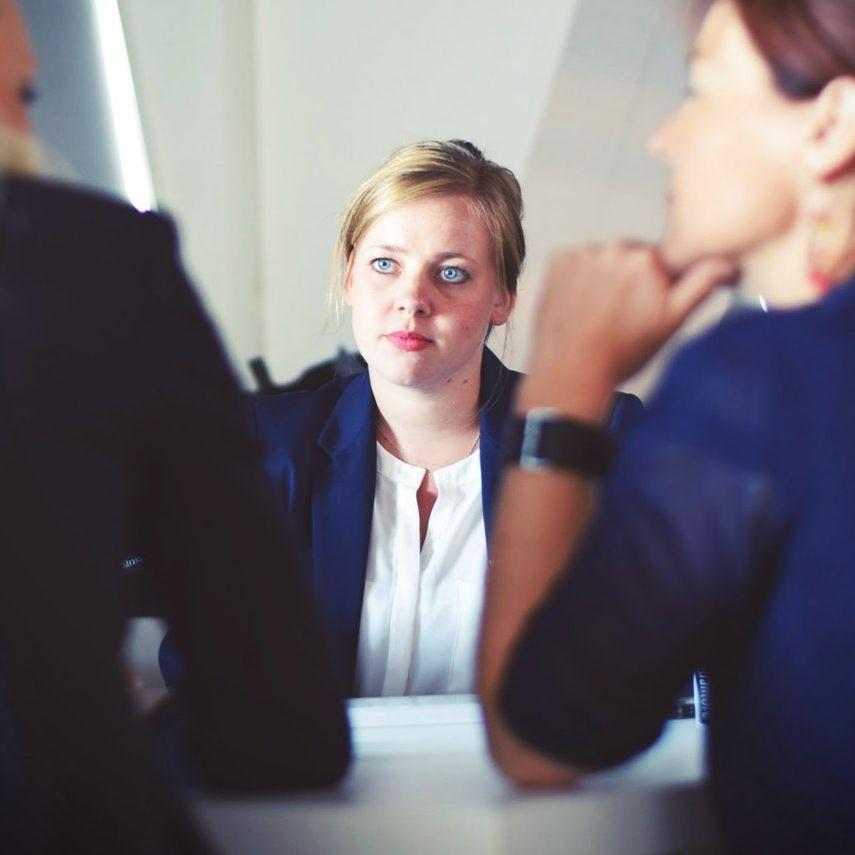 10 najdziwniejszych pytań zadawanych podczas rozmów o pracę. Poznaj odpowiedzi
