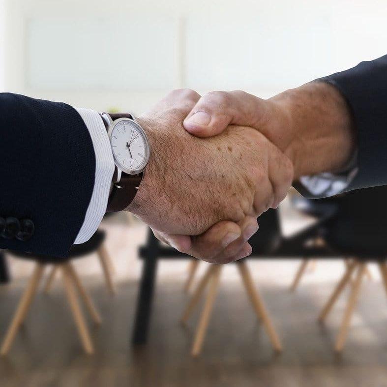 Polowanie na pracodawców, czyli jak przygotować się do rozmowy rekrutacyjnej?