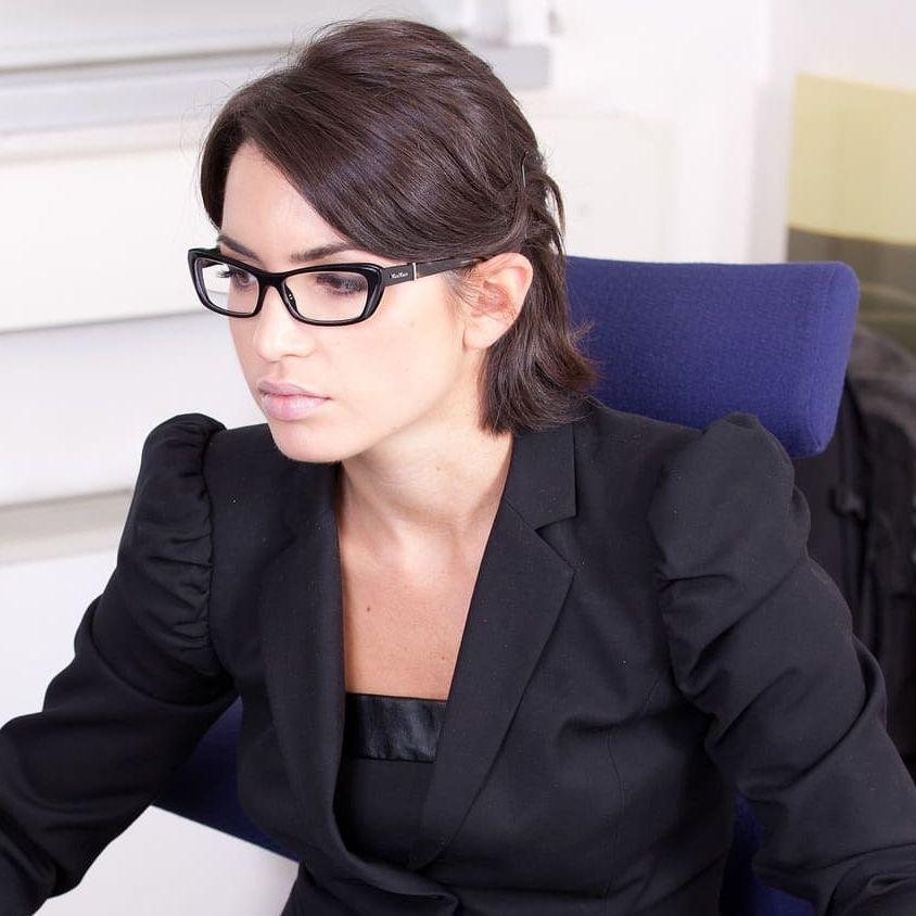 Na czym polega prowadzenie rachunkowości w firmie?