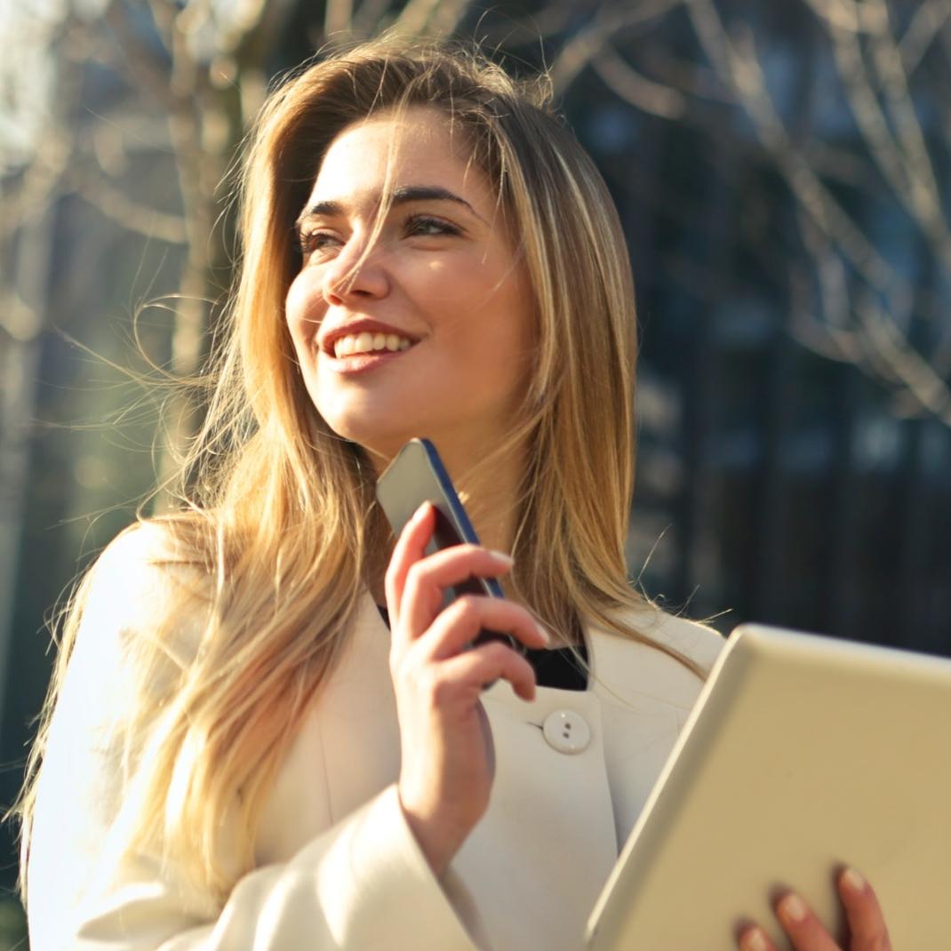 Rekrutacja wewnętrzna czy zewnętrzna - jak skutecznie pozyskiwać pracowników?