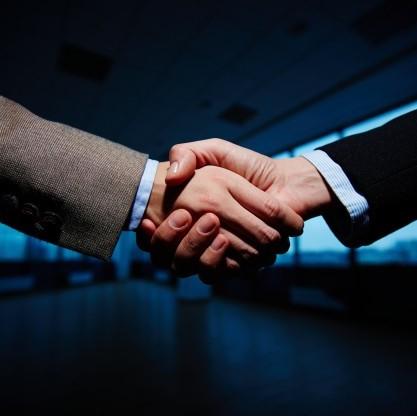 Odpowiednia relacja z klientem szybkim sposobem na sukces wsprzedaży