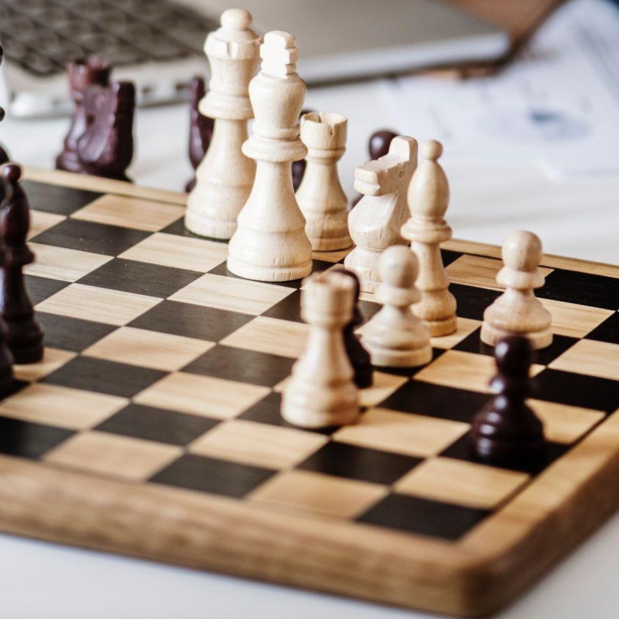 Rodzaje inteligencji - jakie są i jak sprawdzić nasze predyspozycje?