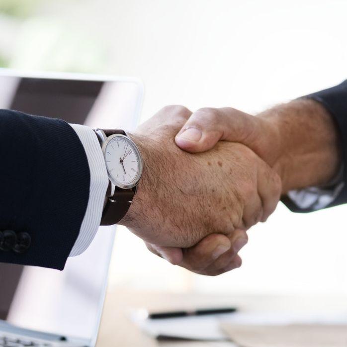Skuteczne negocjacje zakupowe - strategie i porady