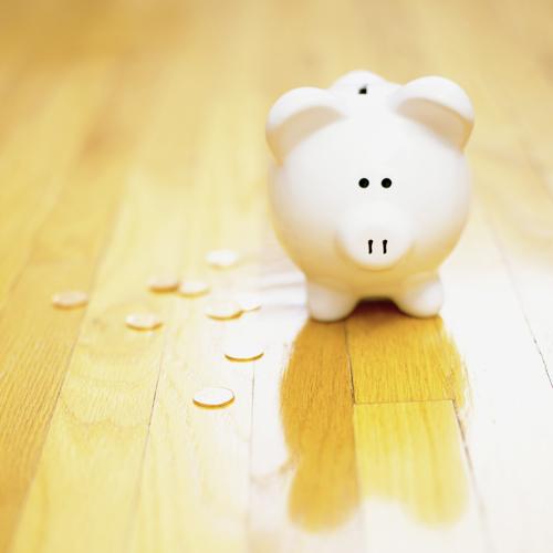 Znikające wynagrodzenia członków rad nadzorczych