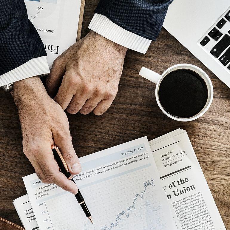 Zarządzanie przez cele – co to jest ZPC i jak je wdrożyć?