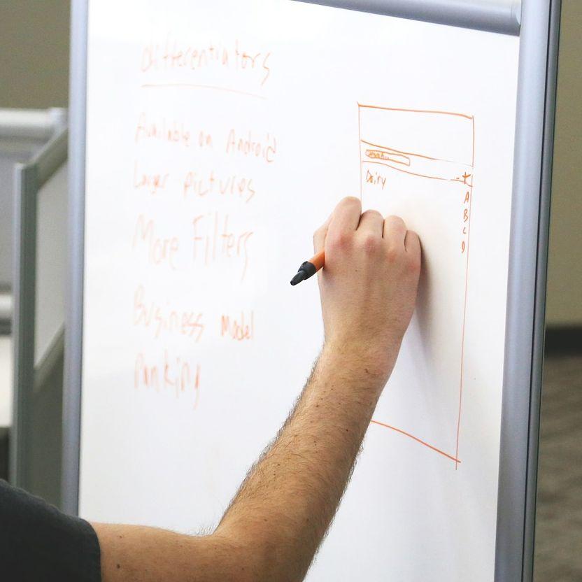 Zarządzanie zmianą - definicja, etapy i praktyczne aspekty