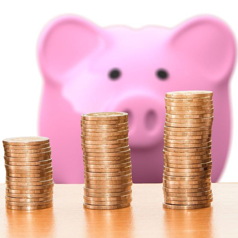 7 zasad zarządzania finansami - zastosuj je w biznesie lub w domu